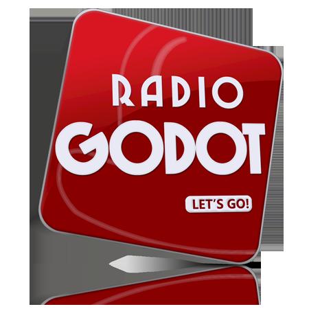 Radio Godot