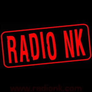 Radio Nk