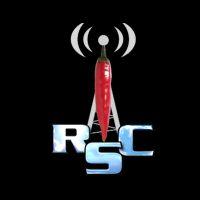 Radiosenisecentrale