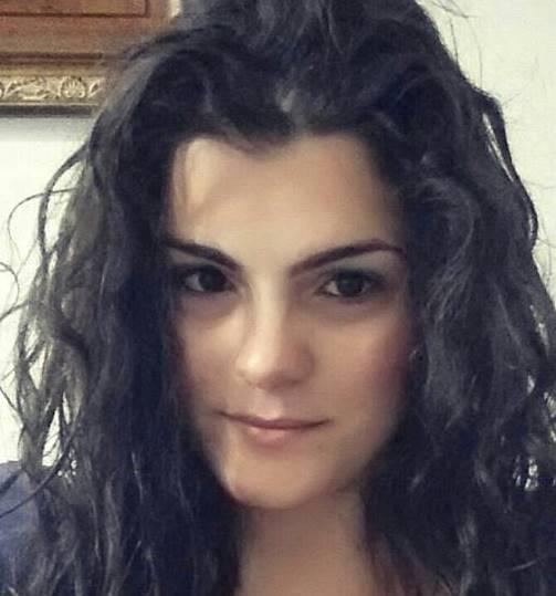 Roberta Latella