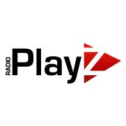 Radio Playz