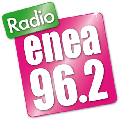 Radio Enea 96.2