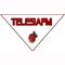 Telesiafm