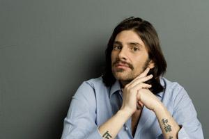 Giancarlo Cattaneo