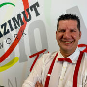 Gianfranco Campisi