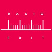 Radioexit