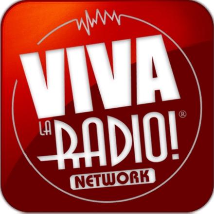 Www.vivalaradio.fm