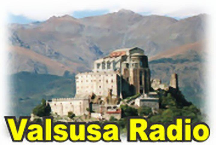 Radio Valsusa