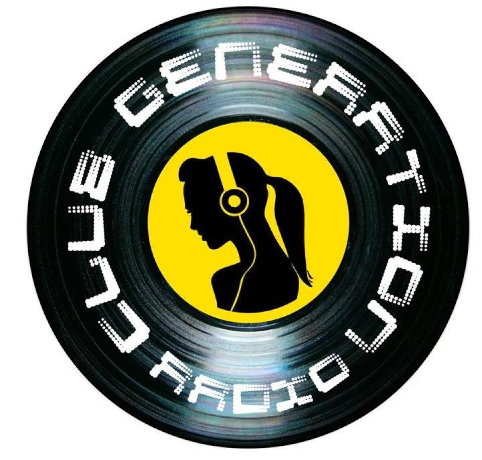 Club Generation Radio