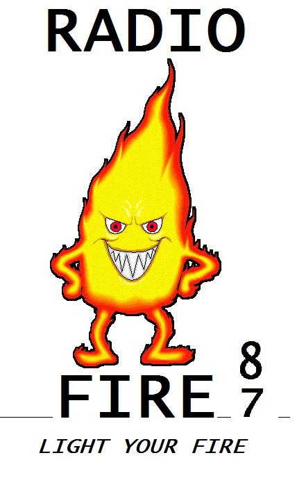 radiofire87