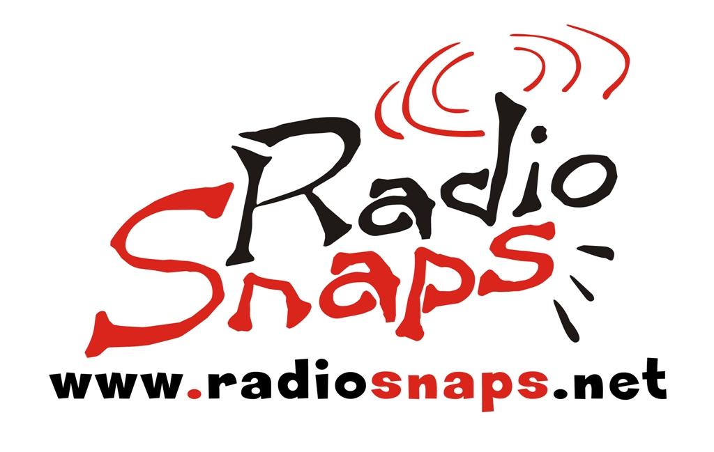 Radio Snaps