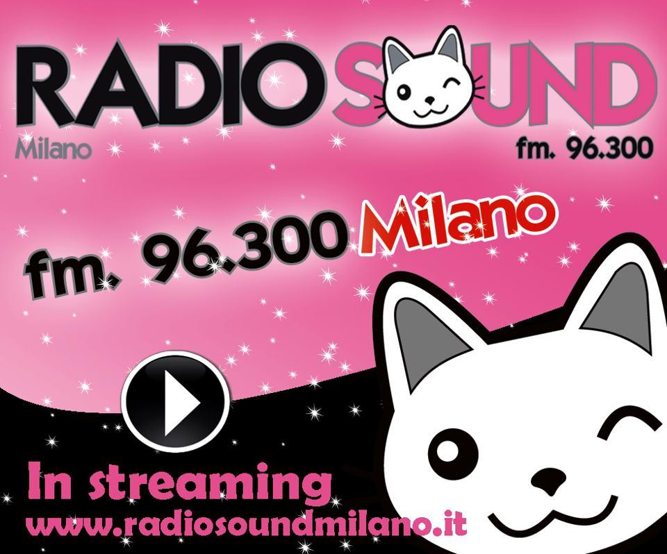 Radio Soundmilano