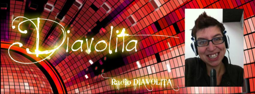 Diavolita
