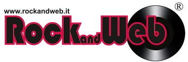 Rockandweb