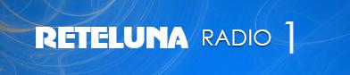 Reteluna Radio