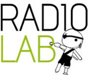 Radio Lab