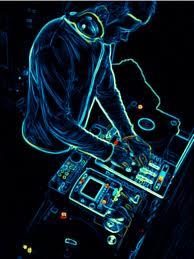 ARTENIX DJ
