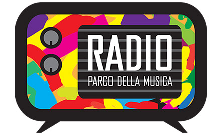 Radio Parco Della Musica