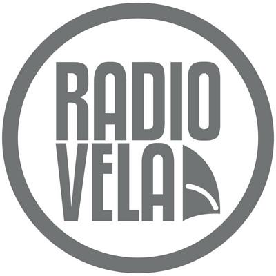 Radio Vela