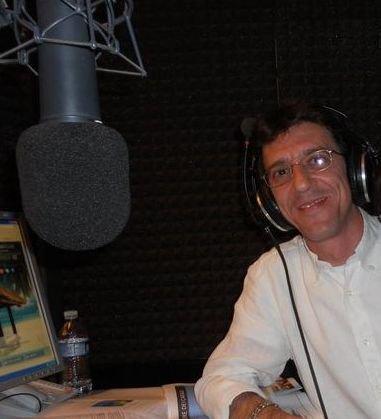 Moreno Rognoni