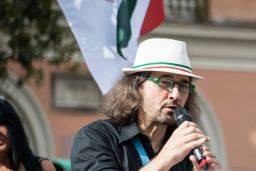 Pippo Valente
