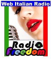 Radio Freedom Talent