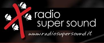 Radio Super Sound