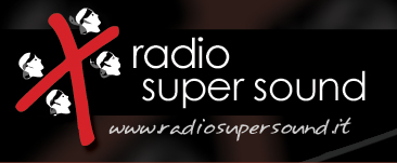 Radio Super Sound