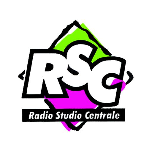 Rsc Radio Studio Centrale