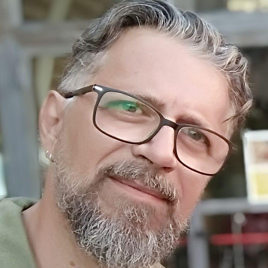 Francesco Meli