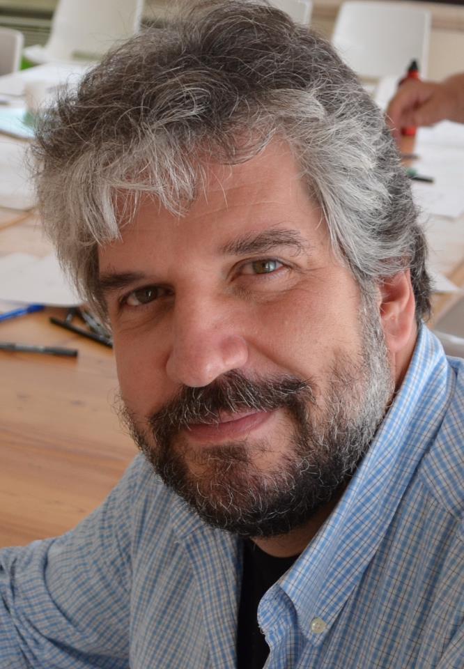 Franco Cesari
