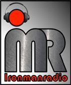 Ironmanradio