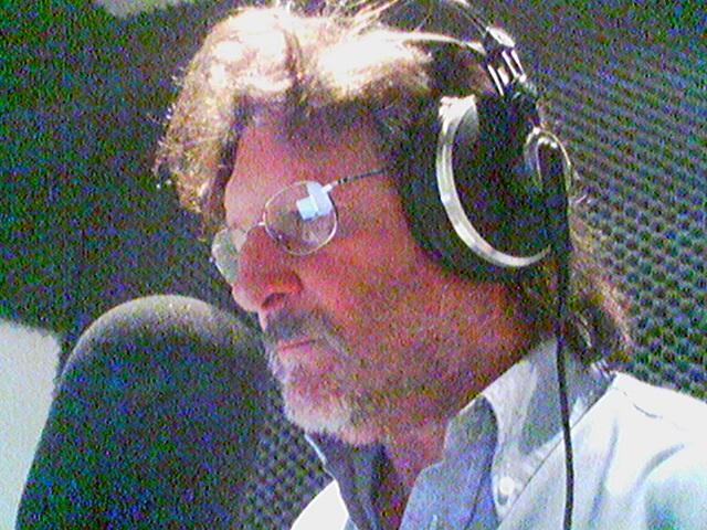 Guido Grottola
