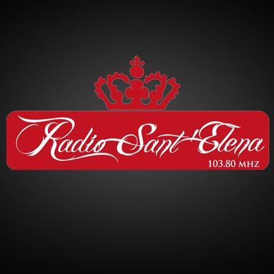 Radio Sant'elena