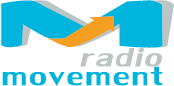 Radio Movement