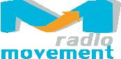 Radio Movement