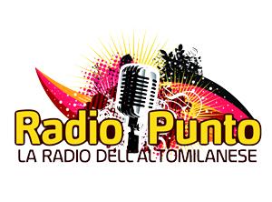 Radio Punto