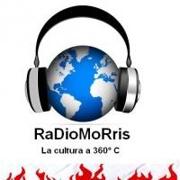 Radiomorris
