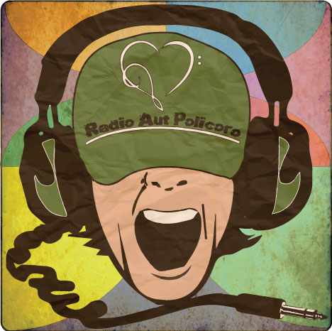Radio Aut Policoro