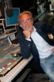 Renato Tradico