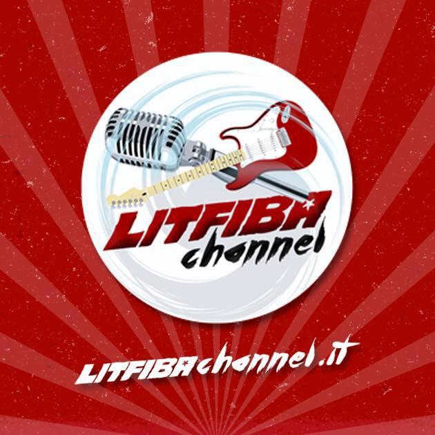 Litfiba Channel