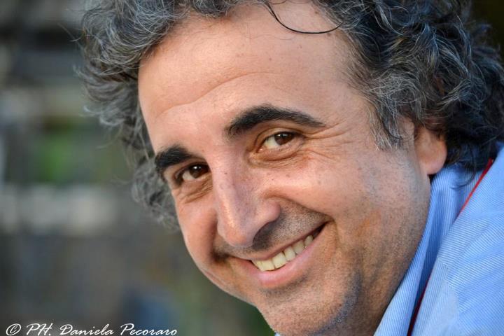 Roberto Di Bona