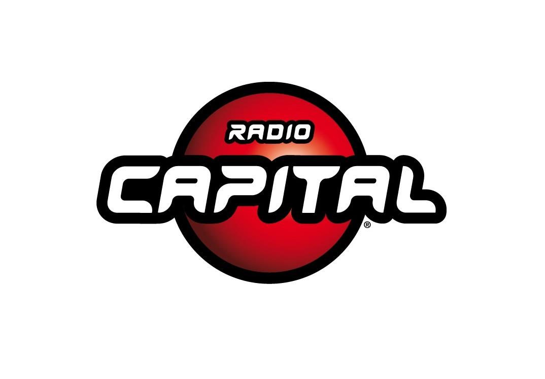 Radio Capital