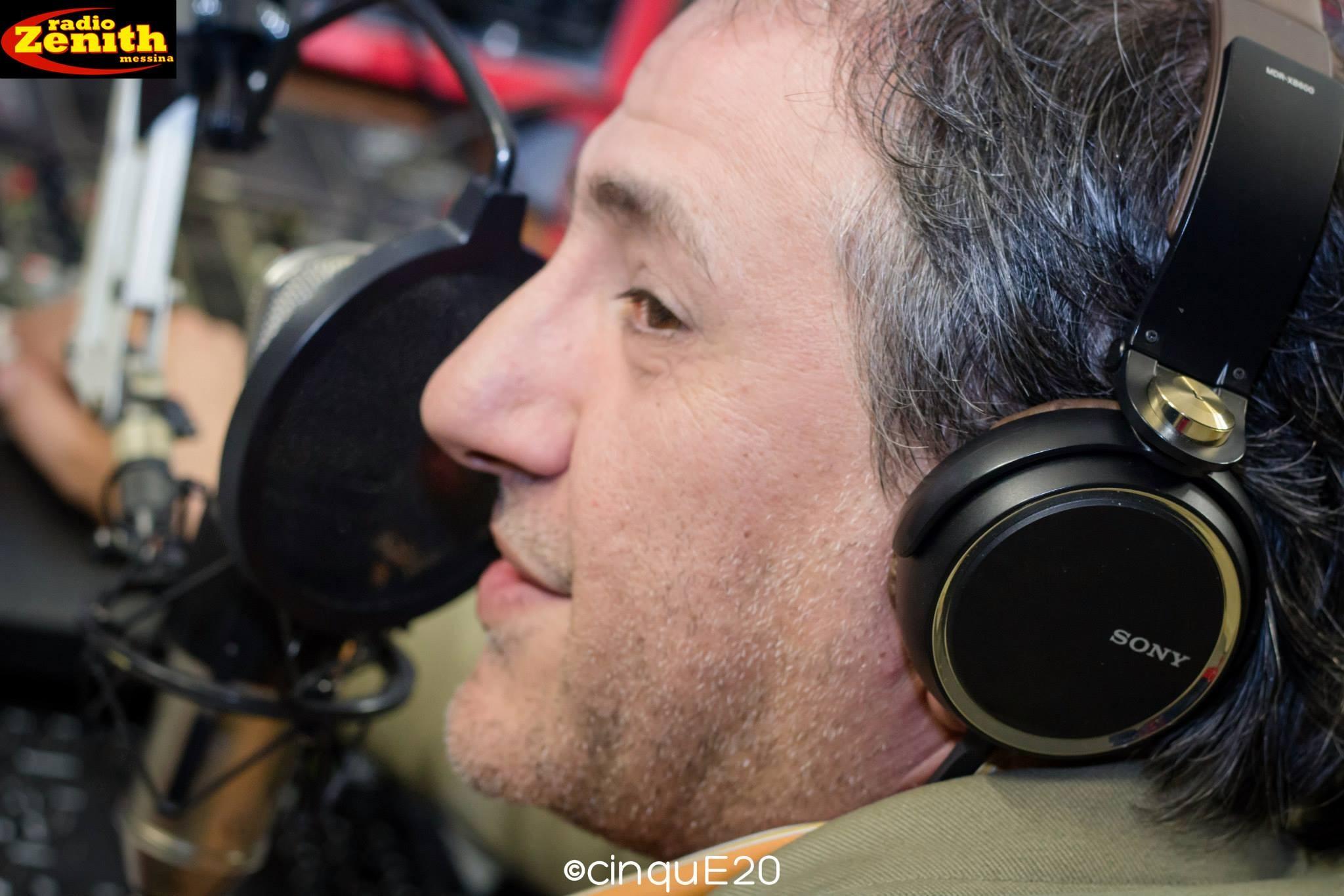 Salvatore Battaglia