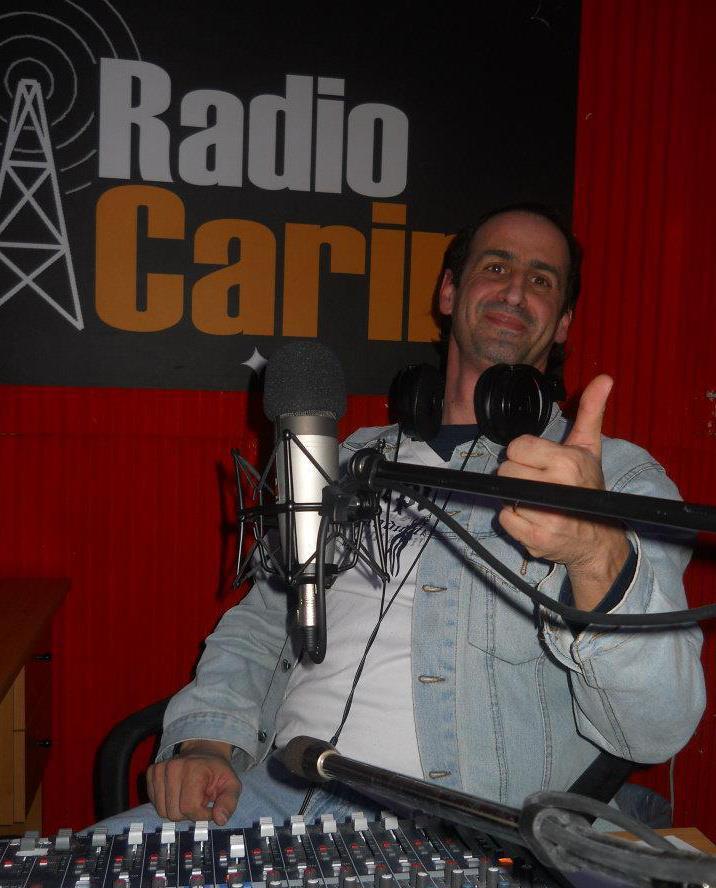 Eugenio Vivona