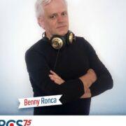 Benny Ronca
