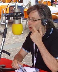 Luca Nobili