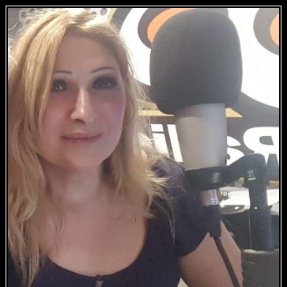 Isabella Difronzo