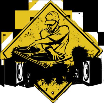Radio House Sg