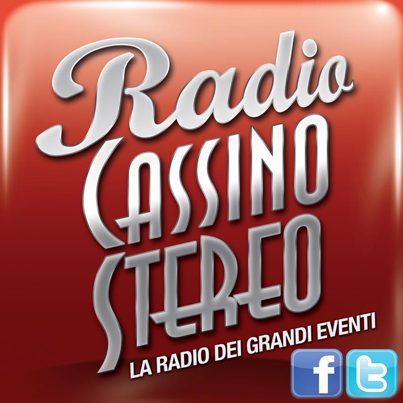 Radiocassinostereo